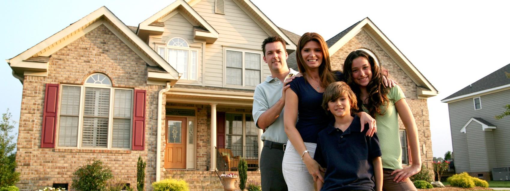 creditos-inmobiliarios